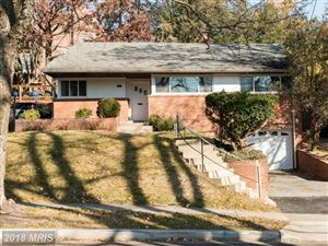 Featured picture for the property DC10115459