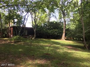 Photo of 9358 CAMPBELL RD, VIENNA, VA 22182 (MLS # FX10032459)