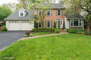 Featured picture for the property AA9643460