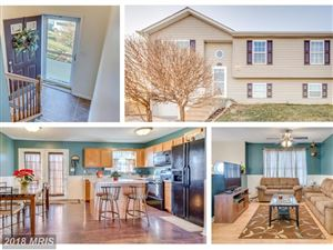 Featured picture for the property BE10127460