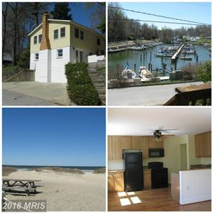 Featured picture for the property CA10153460