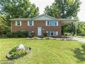 Photo of 7670 KENT DR, CHARLOTTE HALL, MD 20622 (MLS # CH9820460)
