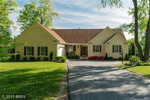Featured picture for the property JF9514460