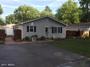Featured picture for the property WE9979460