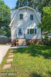 Featured picture for the property AA10010461