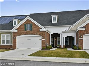 Photo of 1220 BEAVER TREE DR, ODENTON, MD 21113 (MLS # AA9871461)