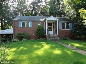 Featured picture for the property FX10216461