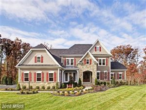 Photo of MARBURY ESTATE DR, CHANTILLY, VA 20152 (MLS # LO10048461)