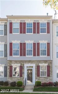 Photo of 21764 DRAGONS GREEN SQ, ASHBURN, VA 20147 (MLS # LO10063461)