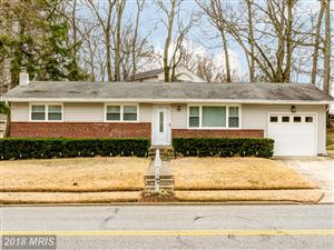 Featured picture for the property AA10161462