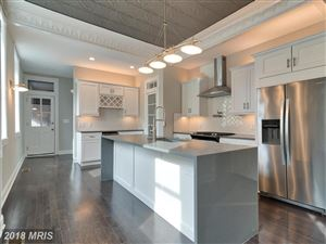 Featured picture for the property BA10184462