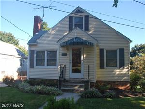 Featured picture for the property CR10060462
