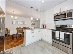 Photo of 4101 CATHEDRAL AVE NW #204, WASHINGTON, DC 20016 (MLS # DC10096462)