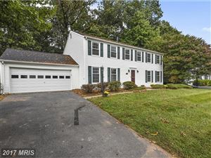 Photo of 12816 TEWKSBURY DR, HERNDON, VA 20171 (MLS # FX10062462)