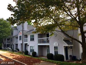 Photo of 13587 ORCHARD DR #3587, CLIFTON, VA 20124 (MLS # FX10084462)