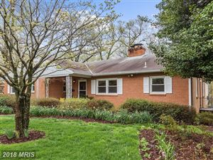 Featured picture for the property AR10214463