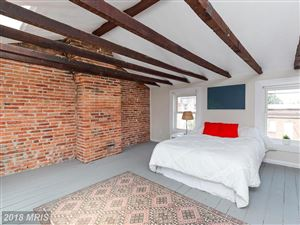 Featured picture for the property BA10150463