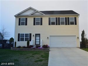 Featured picture for the property BE10217463