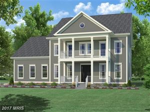 Photo of 23065 CHAMBOURCIN PL, ASHBURN, VA 20148 (MLS # LO10076463)