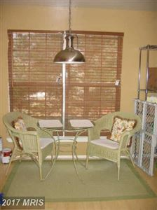 Featured picture for the property PG10081463