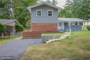 Featured picture for the property PG9772463