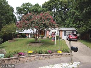 Featured picture for the property PW10165463