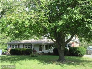 Photo of 1820 HARBOR DR, CHESTER, MD 21619 (MLS # QA10070463)