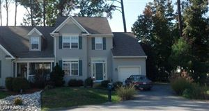 Photo of 115 CHESSIE CT, CHESTER, MD 21619 (MLS # QA10107463)