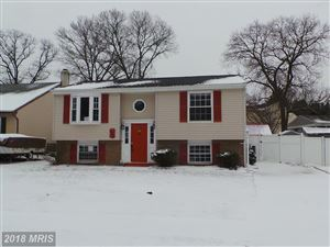 Featured picture for the property AA10137464