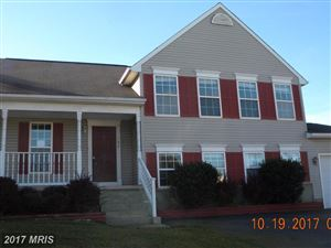 Featured picture for the property CR10087464