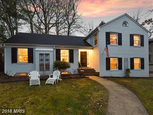 Featured picture for the property MC10210464