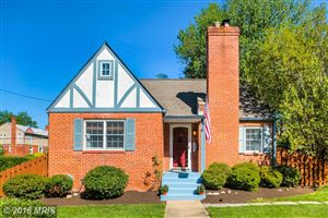 Featured picture for the property MC9748464