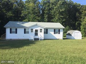 Photo of 23311 POINT LOOKOUT RD, LEONARDTOWN, MD 20650 (MLS # SM10065464)