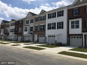 Photo of 7613 TOWN VIEW DRIVE, DUNDALK, MD 21222 (MLS # BC10032465)