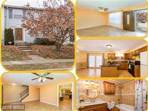 Featured picture for the property BC10135465