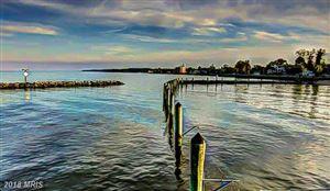 Tiny photo for 8207 ELM LN, CHESAPEAKE BEACH, MD 20732 (MLS # CA8472465)