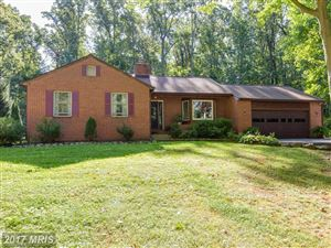 Photo of 1425B RIDGE RD, WESTMINSTER, MD 21157 (MLS # CR10059465)
