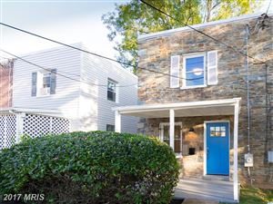 Featured picture for the property DC10063465