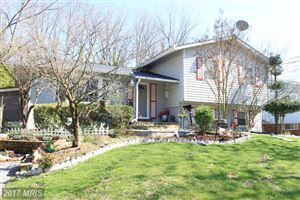 Featured picture for the property PG9647465
