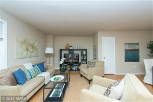 Featured picture for the property AA9794466