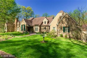 Featured picture for the property BC8581466