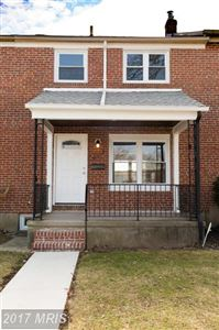 Featured picture for the property BC9866466
