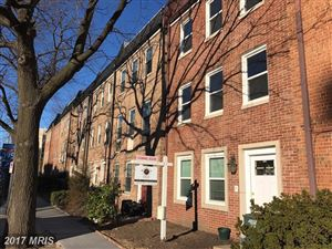 Featured picture for the property DC9958466