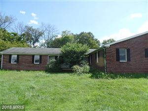 Featured picture for the property JF10161466