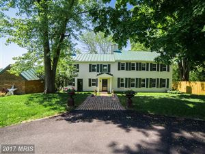 Photo of 20046 ST LOUIS RD, PURCELLVILLE, VA 20132 (MLS # LO10097466)