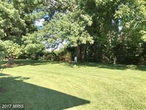 Tiny photo for 12619 LAURIE DR, SILVER SPRING, MD 20904 (MLS # MC10016466)