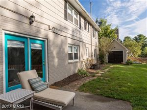 Featured picture for the property WI10079466