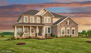 Featured picture for the property CL10059467