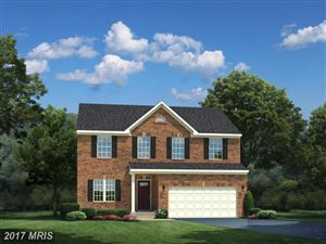 Photo of 13903 ABERDEENS FOLLY CT, BOWIE, MD 20720 (MLS # PG10084467)