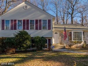 Featured picture for the property PW10140467